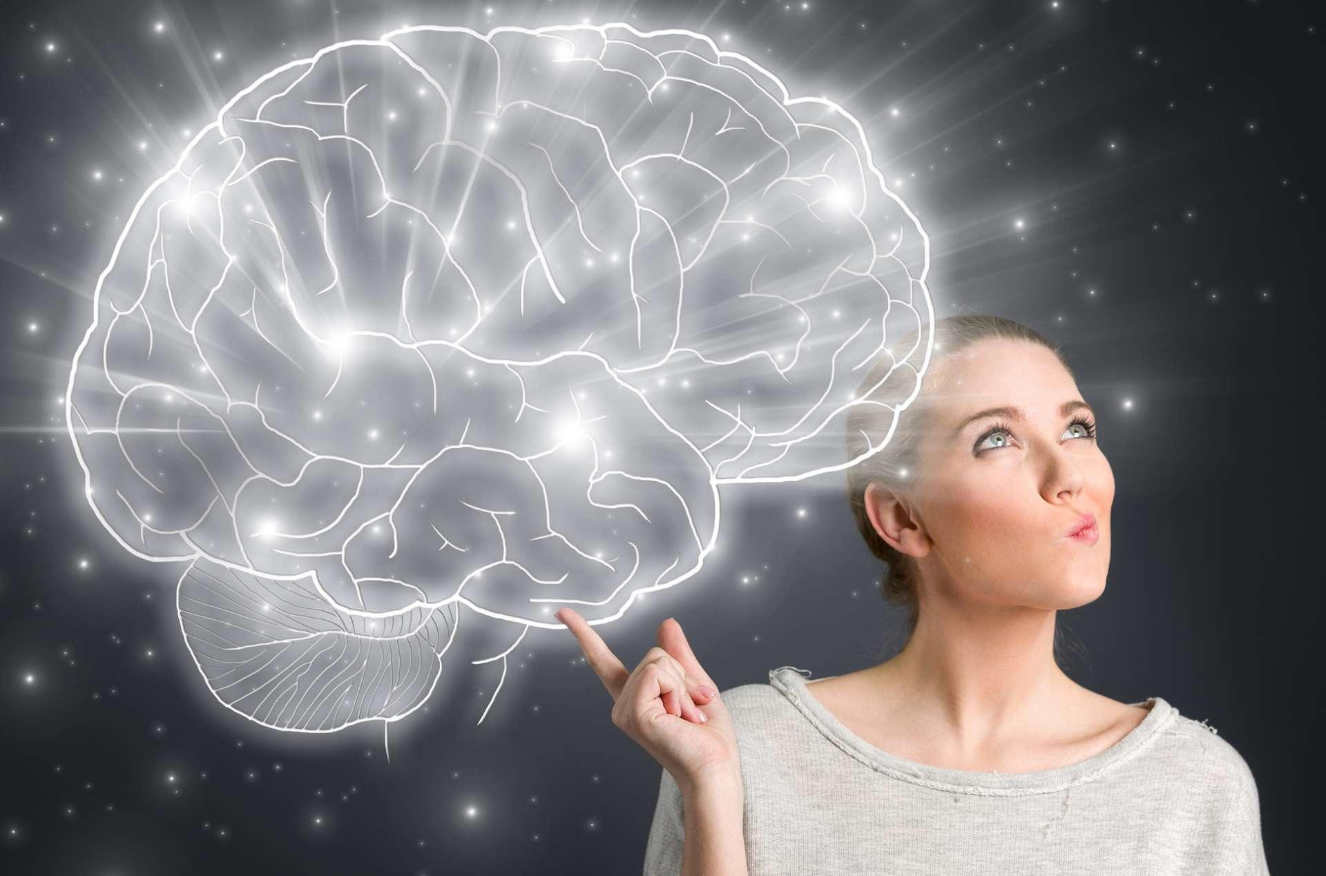 Картинки с интересными эффектами психологические