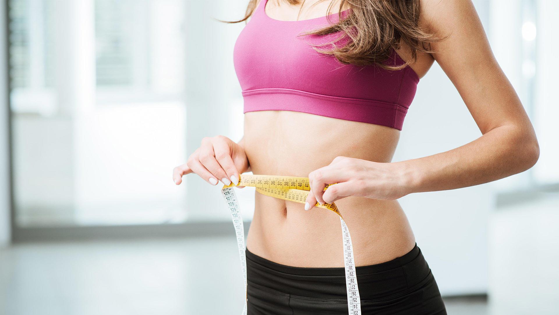 Ютуб о похудении
