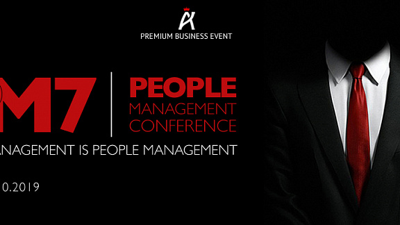 PEOPLE MANAGEMENT 7