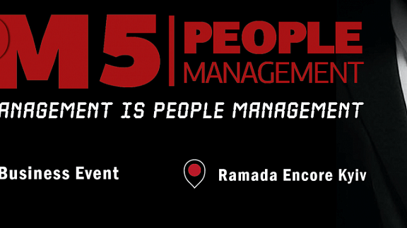 People Management 5